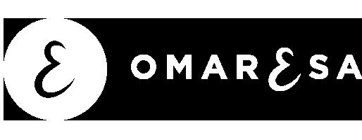 Omar Esa